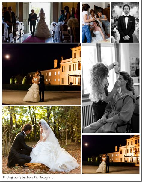 Wedding Photo Inspiration by Wedding Photo Service Inspiration Board Photographer In