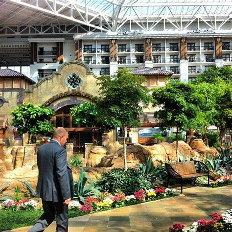 Alfn And Mba Convention Gaylord Texan Hotel by 93 Best Images About Gaylord Texan Resort On