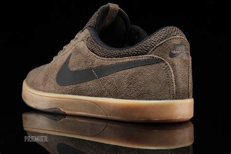 Sepatu Nike Eric Koston Original a new look for the original nike sb koston sole collector