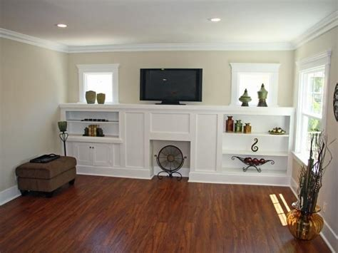 our favorite flip or flop before and after makeovers flip or flop neutral paint and built ins