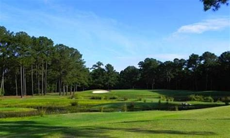 georgia golf courses best public crosswinds golf club savannah ga updated 2018 top tips