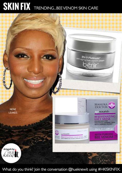 african american skin care products african american skin care products for women african