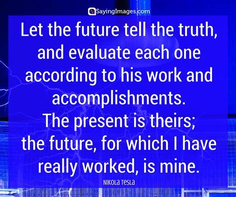 Scientist Nikola Tesla 30 Greatest Nikola Tesla Quotes Sayingimages