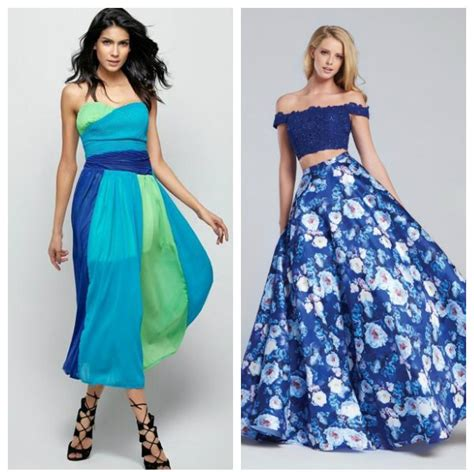 New Season Trends Of The Ballgown by 2018 Dresses Formal Dresses