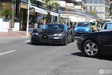 bugatti veyron supersport edition merveilleux bugatti veyron 16 4 sport edition merveilleux 28