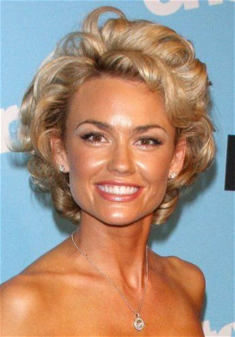 carlson hairstyles kelly carlson hairdos and hairstyles on pinterest
