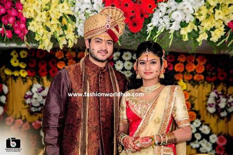 zee telugu heroine family photos serial iddaru ammayilu fame actress vishnu priya wedding