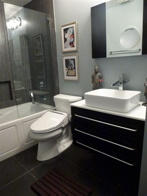 florida bathroom designs bathroom decorating and designs by williams interiors wellington florida united states