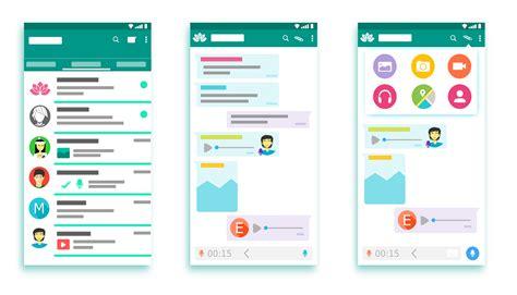 Android Play Store Like Listview Personalizando Uma Listview No Android Da Alura