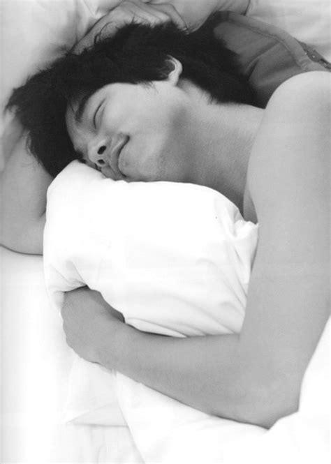 Pé na Ásia Doramas: Gong Yoo