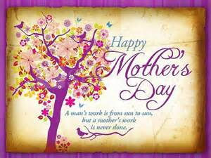 mothers day messages messages greetings and wishes messages wordings and gift ideas