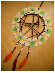 gallery for gt native american crafts for kids pinterest