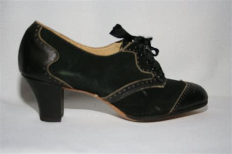 1920s shoes 1920s shoes clothing stores