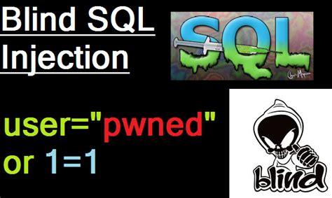 theme kali linux sana kali linux hacking tutorials