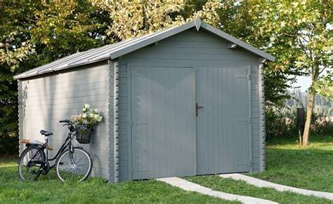 casetas jardin resina baratas las 4 mejores casetas de jard 237 n baratas