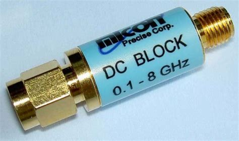 capacitors block dc is capacitor blocks dc 28 images electromagnetic induction ppt why does a capacitor block