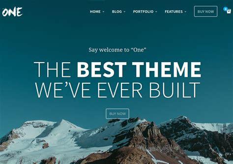 wordpress themes free full width most beautiful responsive wordpress themes designed