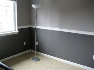 elephant and slate gray from valspar paint colors