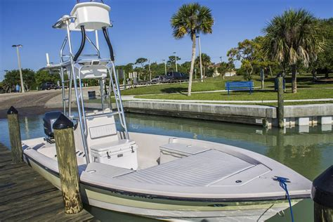 boat cobia tower for sale 2400 pathfinder full cobia tower yamaha four