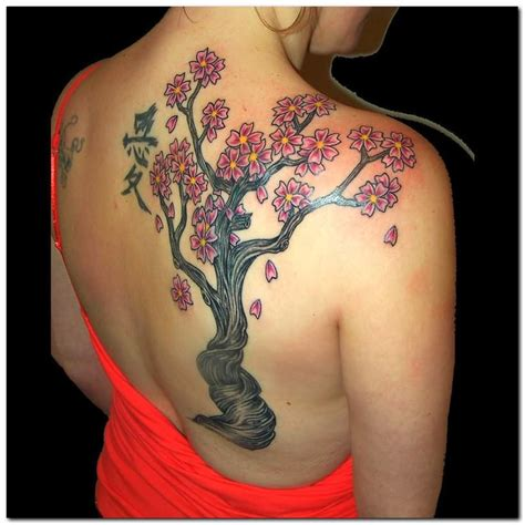 chinese tree tattoo tattoos and designs page 102