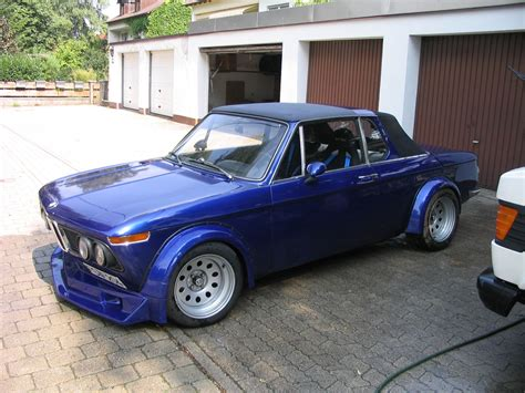 bmw 2002 tii specs bmw 2002 tii touring picture 3 reviews news specs