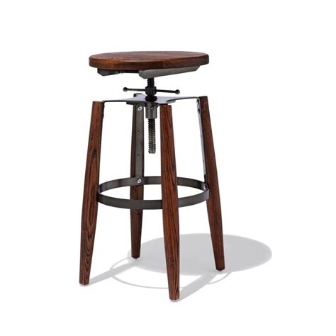 43 best images about bar stool shopping on