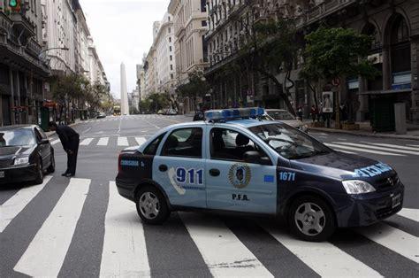 policia de santa fe asta cuando son las inscripciones 2016 2017 video de polic 237 as en argentina teniendo sexo