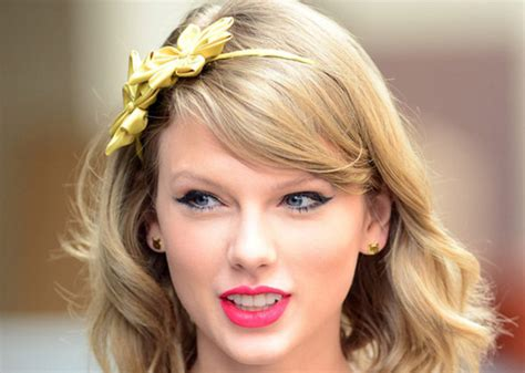 top 10 taylor swift country songs top 10 taylor swift songs 2015 best songs by taylor