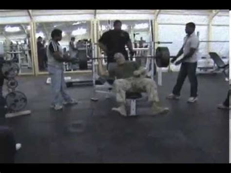bench press accident weight lifting accident doovi