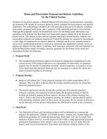 University Dissertation Examples Help With Dissertation Proposal Best Writing Website