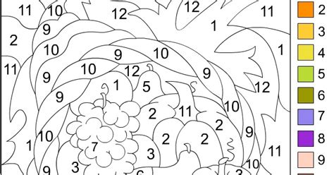 printable w 9 nj free printable coloring pages for adults advanced free