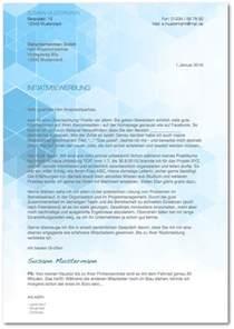 Design Dokument Vorlage Initiativbewerbung Anschreiben Muster Beispiele Karrierebibel De
