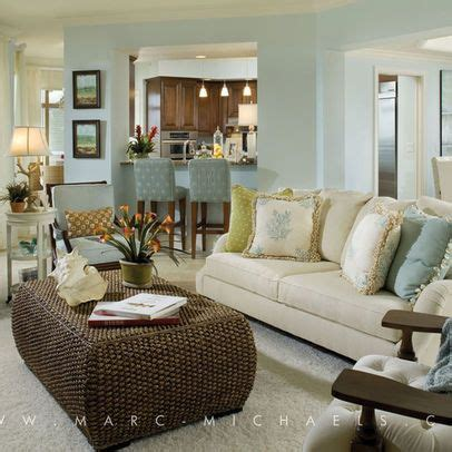 coastal living rooms ideas living room decorating ideas on a budget coastal living
