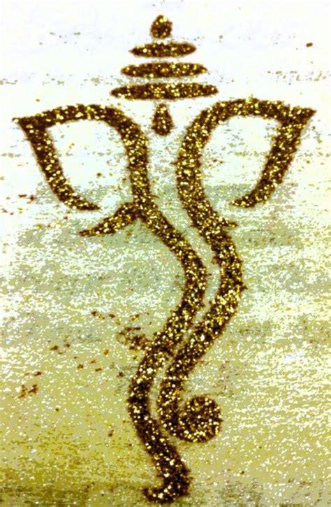 Elephant Tattoo Eksi | 14 best traditional flower tattoo images on pinterest