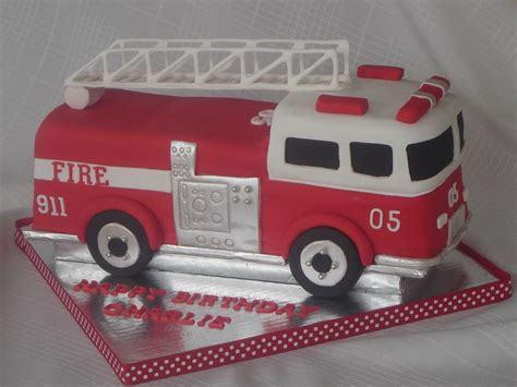 Truck Decorations by Truck Cakes Decoration Ideas Birthday Cakes