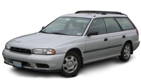 buy car manuals 1994 subaru legacy windshield wipe control service manual 1994 subaru legacy control panel remove sparky s answers 1994 subaru legacy