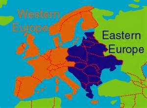 map of eastern us and western europe understanding epidemics hiv aids geography