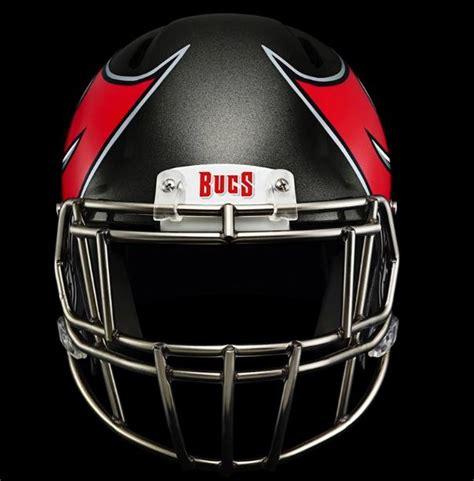 ta bay buccaneers colors the gallery for gt ta bay buccaneers helmet logo