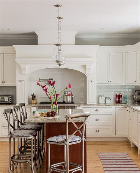 elizabeth home decor and design wellesley ma colby traditional kitchen boston