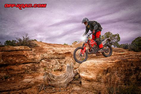 Topi Jaring Print Mx Offroad Trail Mx mx trail bike adding road lights to your dirt bike