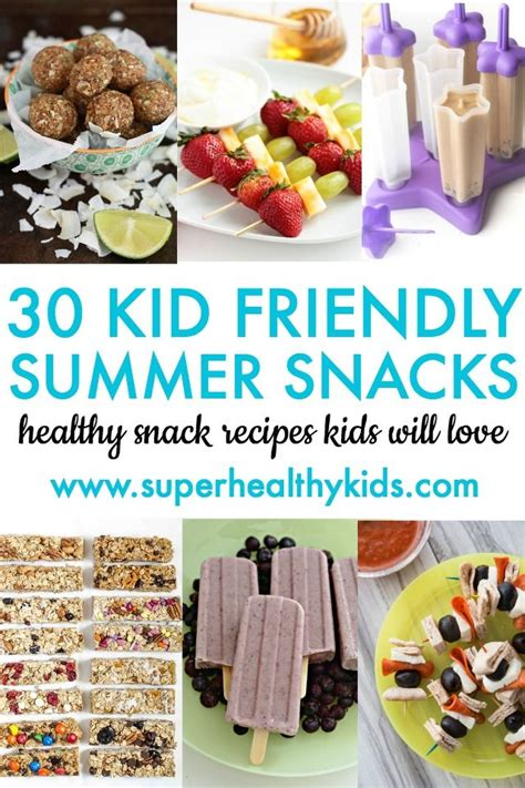 kid friendly summer appetizers best 25 summer snacks ideas on healthy summer snacks fruit appetizers and fruit