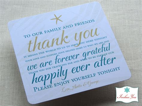 Thank You Card Wedding Gift - wedding gift thank you wording gift card papa johns promo codes arizona