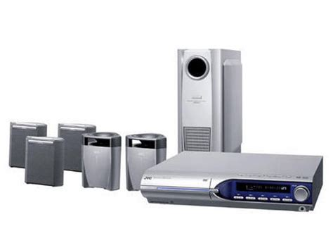 jvc   home theater system repair ifixit