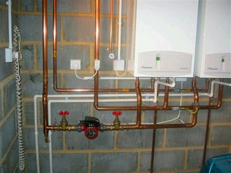 plumber all work guaranteed free quotes no small