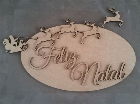 decorarte laser guirlanda natalina decorarte laser elo7 yasmin minha
