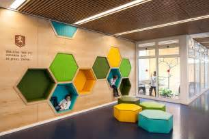 Interior Design Schools by Architecture And Interior Design Schools Interesting With
