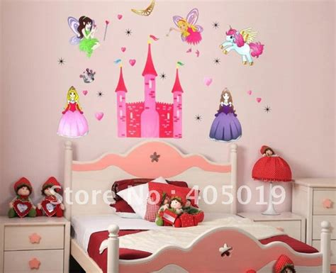 Daycare Wall Decor by Daycare Room Decor Quotes