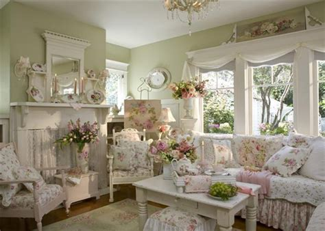 shabby chic decor living room country home decorating shabby chic living room collection
