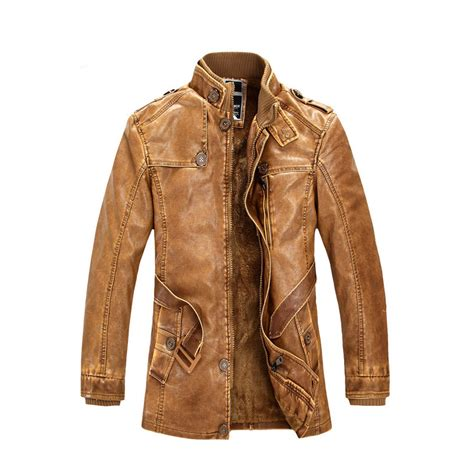 motorcycle coats joobox fashion s leather motorcycle coats jackets