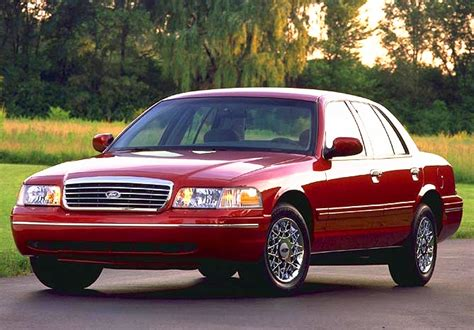 all car manuals free 1998 ford crown victoria navigation system delaware state university service manual how cars run 2004 ford crown victoria spare parts catalogs 2004 ford crown